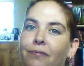 Family of missing woman pleads for information on her whereabouts
