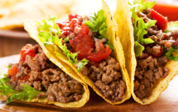 National Taco Day freebies that are sure to satisfy