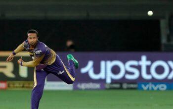 Shakib took the wicket back in Kolkata XI