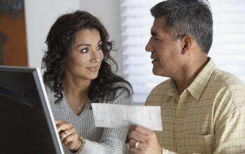 Does a backdoor Roth individual retirement account make sense? How to decide